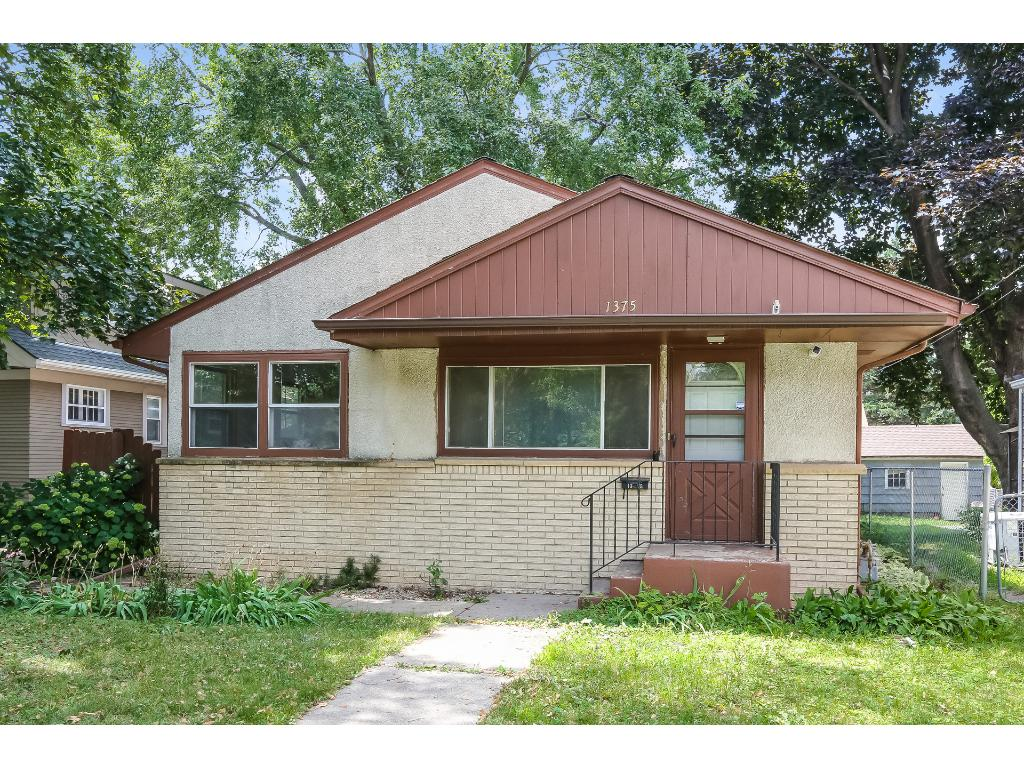 Photo of 1375 Furness Parkway  Saint Paul  MN