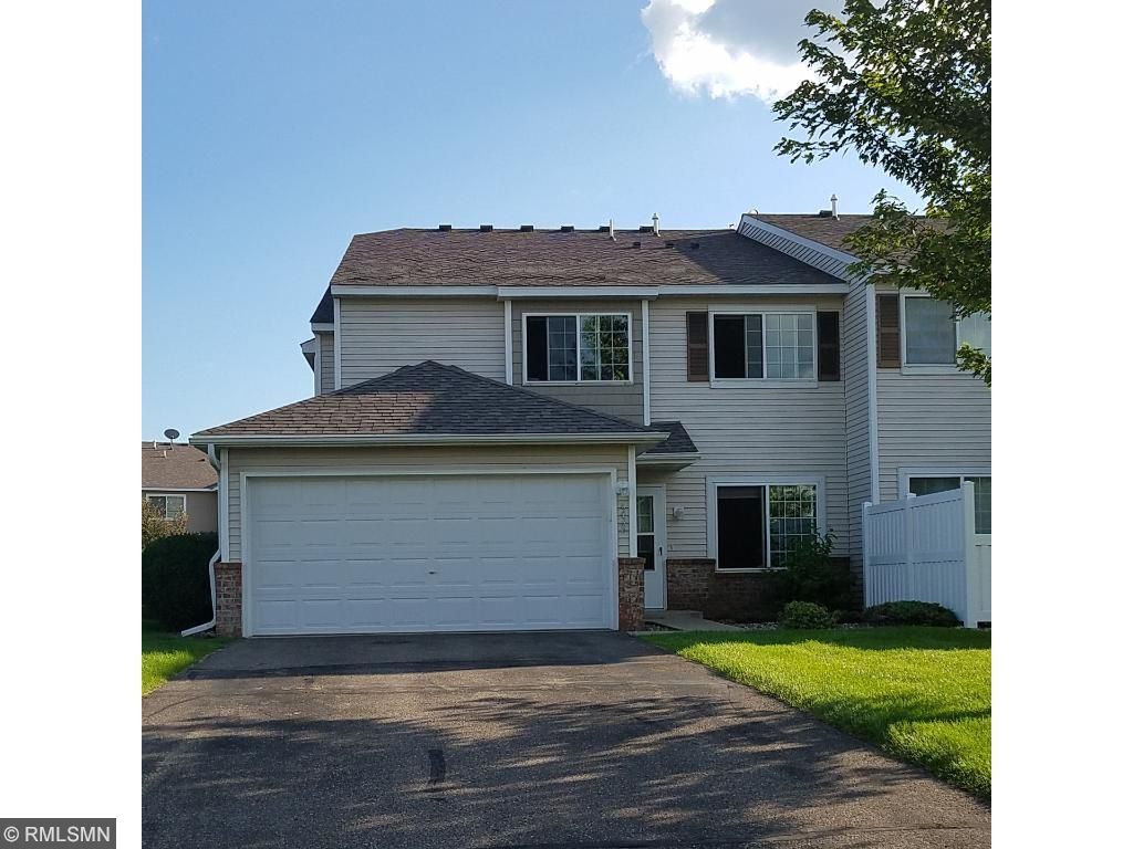 Photo of 6438 158th Street W  Apple Valley  MN
