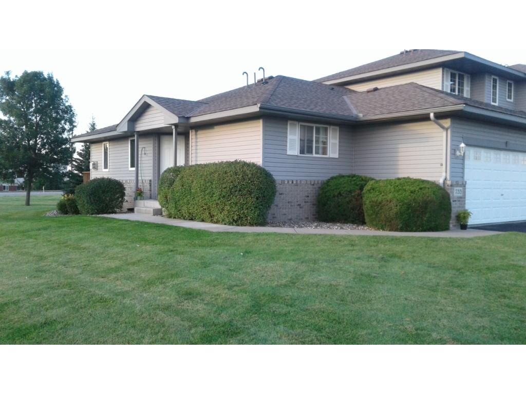 Photo of 733 Independence Drive NW  Big Lake  MN