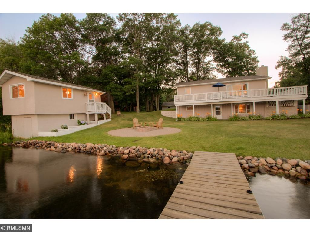 14354 Shoreview Drive, Baxter, Minnesota