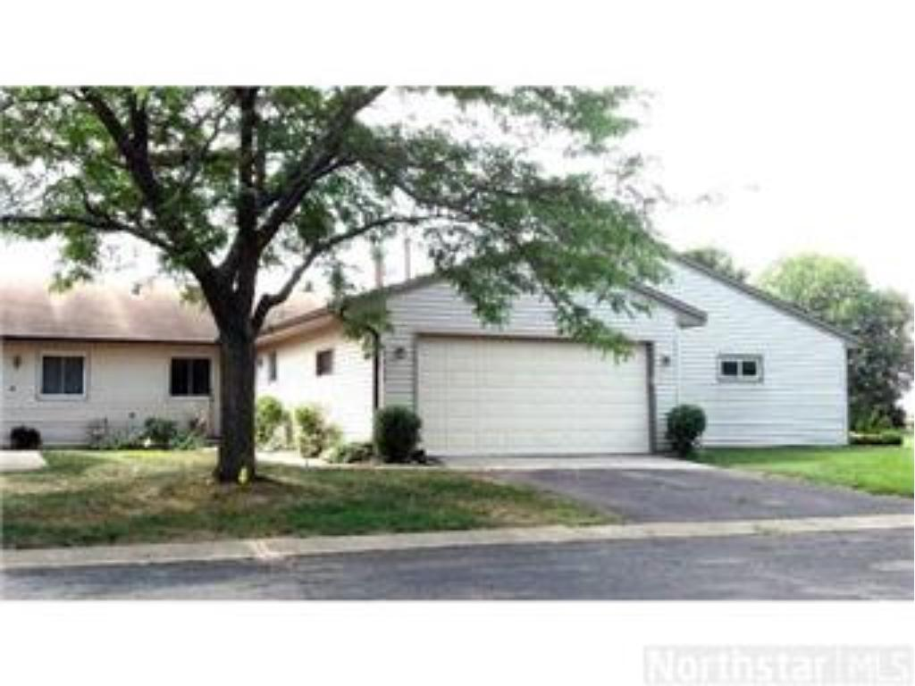 Photo of 14933 Echo Way  Apple Valley  MN