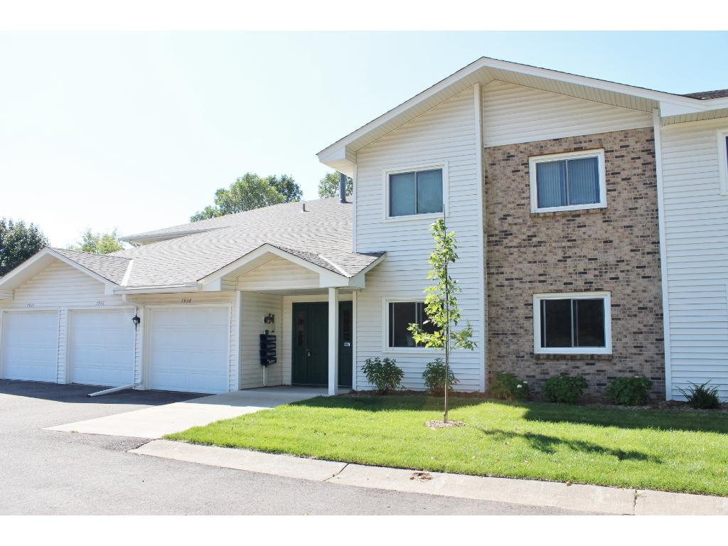 Photo of 7930 Charles Way  Inver Grove Heights  MN