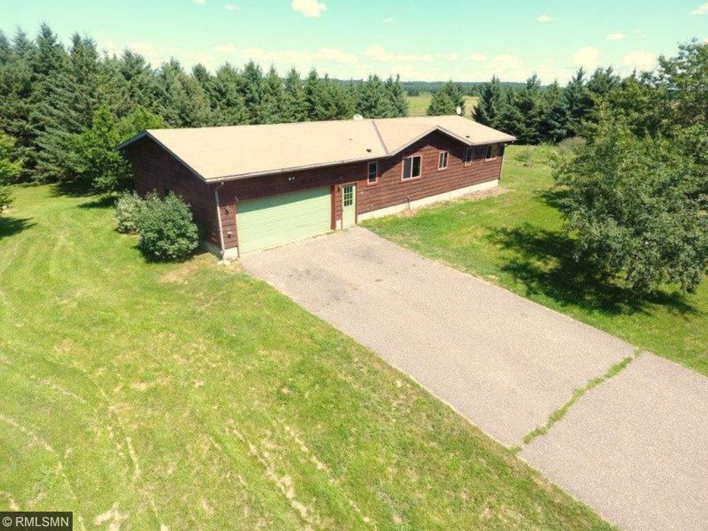 Photo of 12872 County 1 SW  Pillager  MN