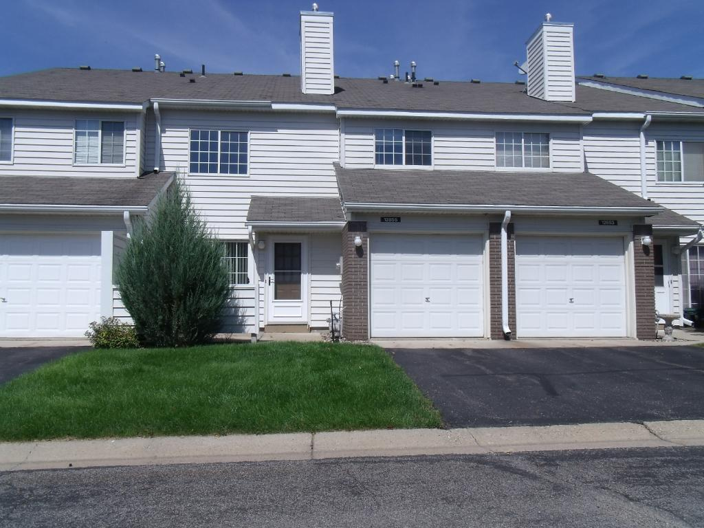 Photo of 12855 Echo Lane  Apple Valley  MN