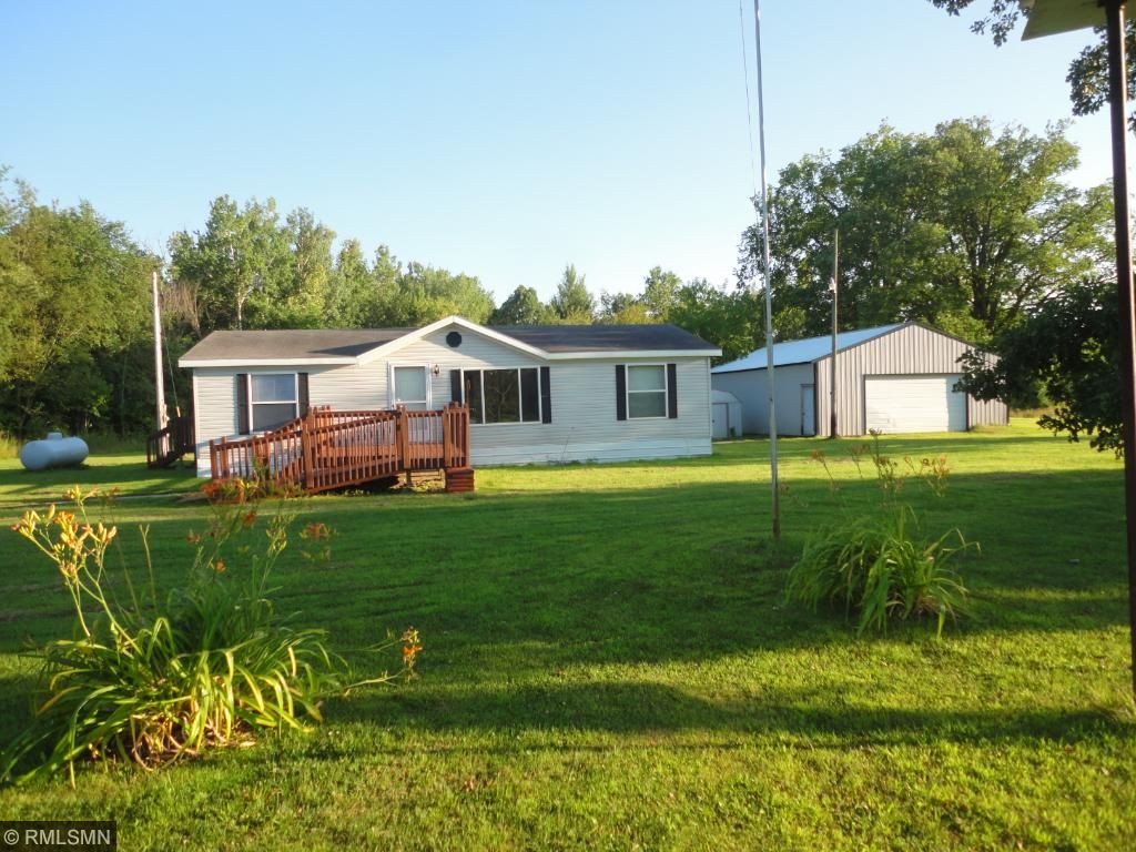 Photo of 9330 Brook Drive  Pine City  MN