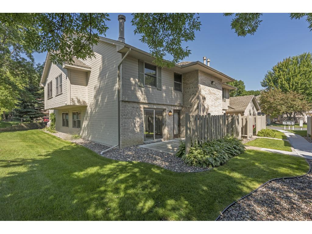 Photo of 18705 Clear View Court  Minnetonka  MN