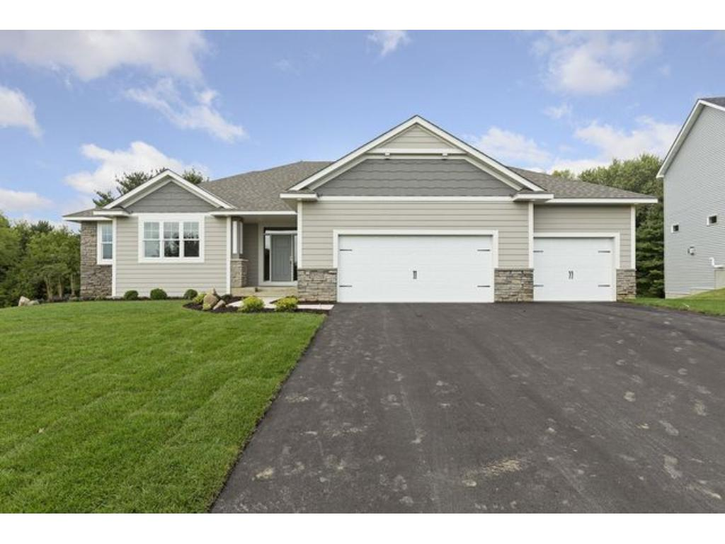 Photo of 6147 240th Street E  New Market Twp  MN
