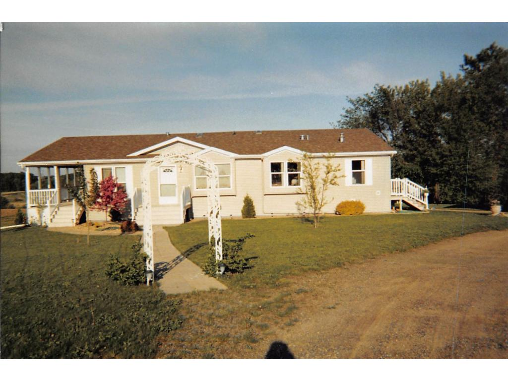 Photo of 14959 Grover Avenue NW  Clearwater Twp  MN