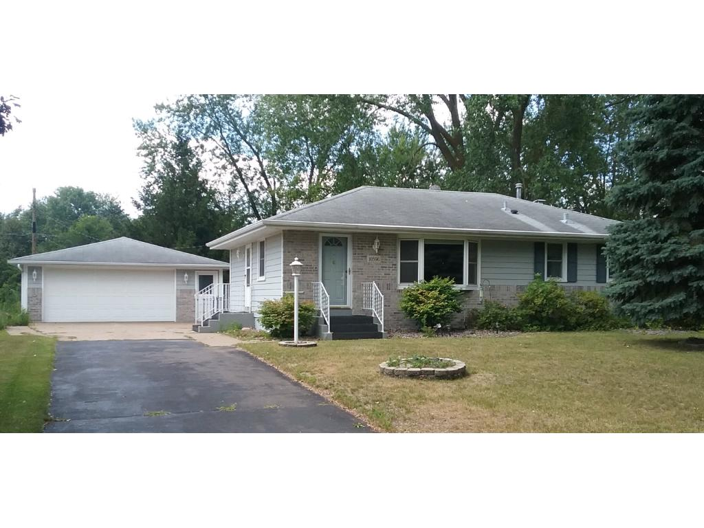 Photo of 10596 Washington Boulevard NE  Blaine  MN