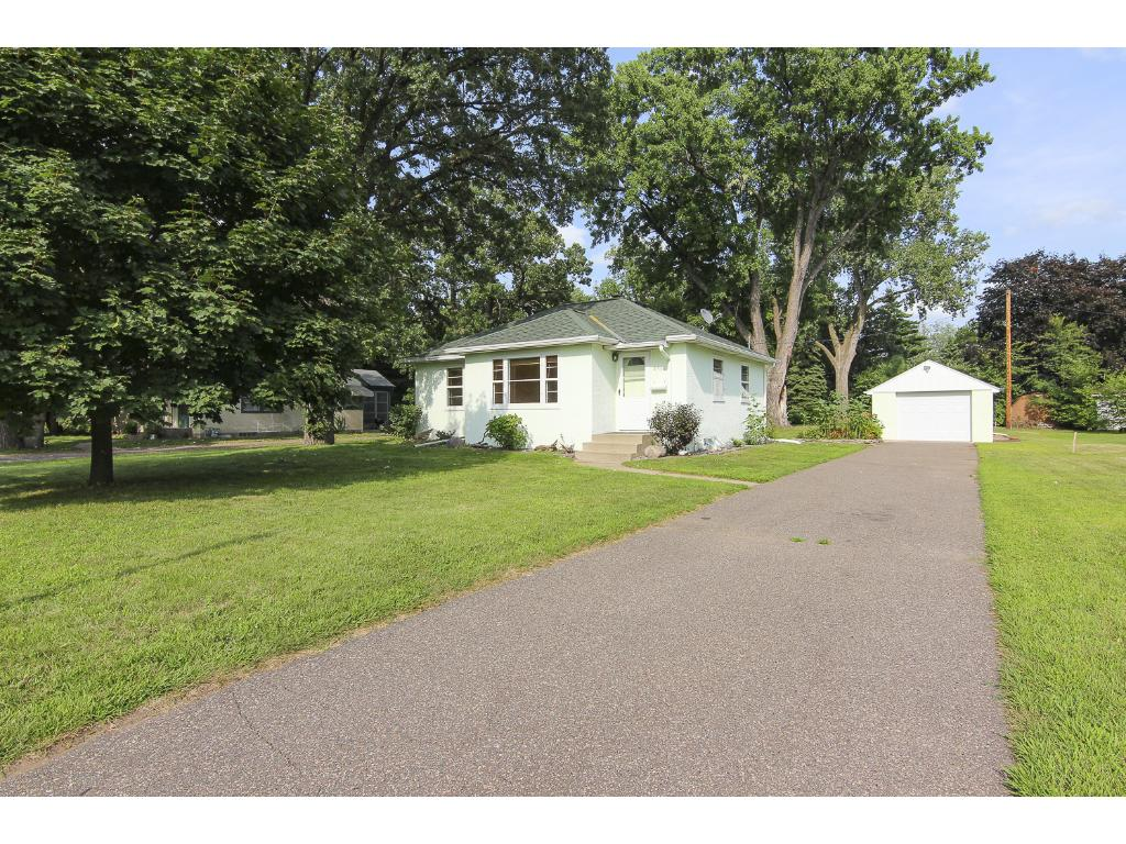 Photo of 4906 Zenith Avenue N  Brooklyn Center  MN