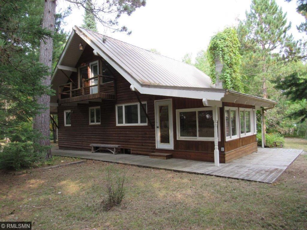 Photo of 36901 Norway Pines Drive  Lake George Twp  MN