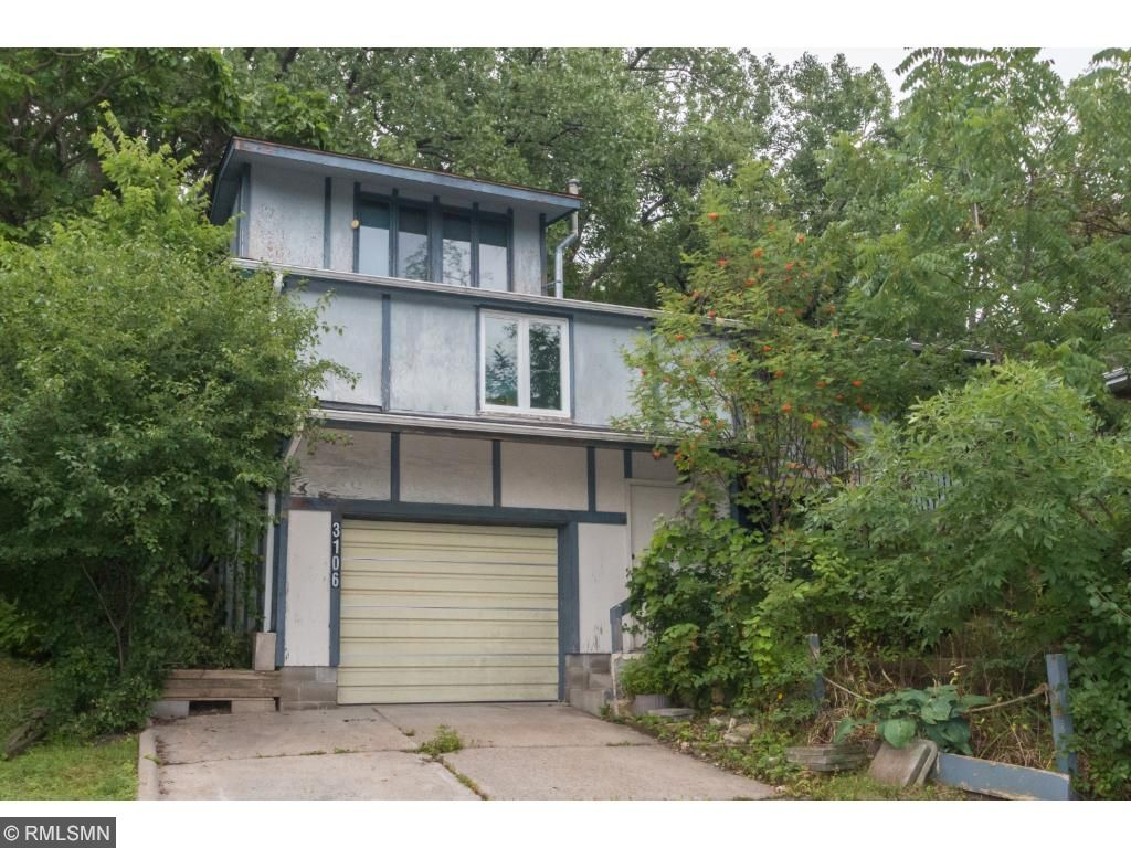 Photo of 3106 France Avenue N  Robbinsdale  MN