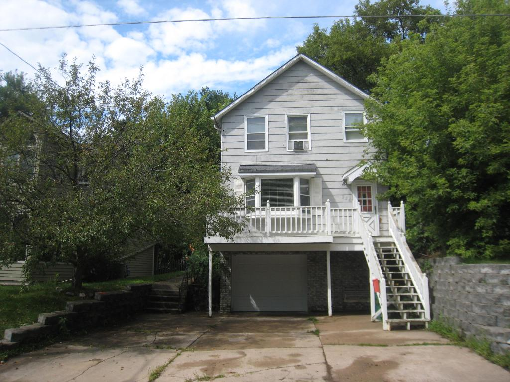 Photo of 224 Stillwater Avenue W  Stillwater  MN
