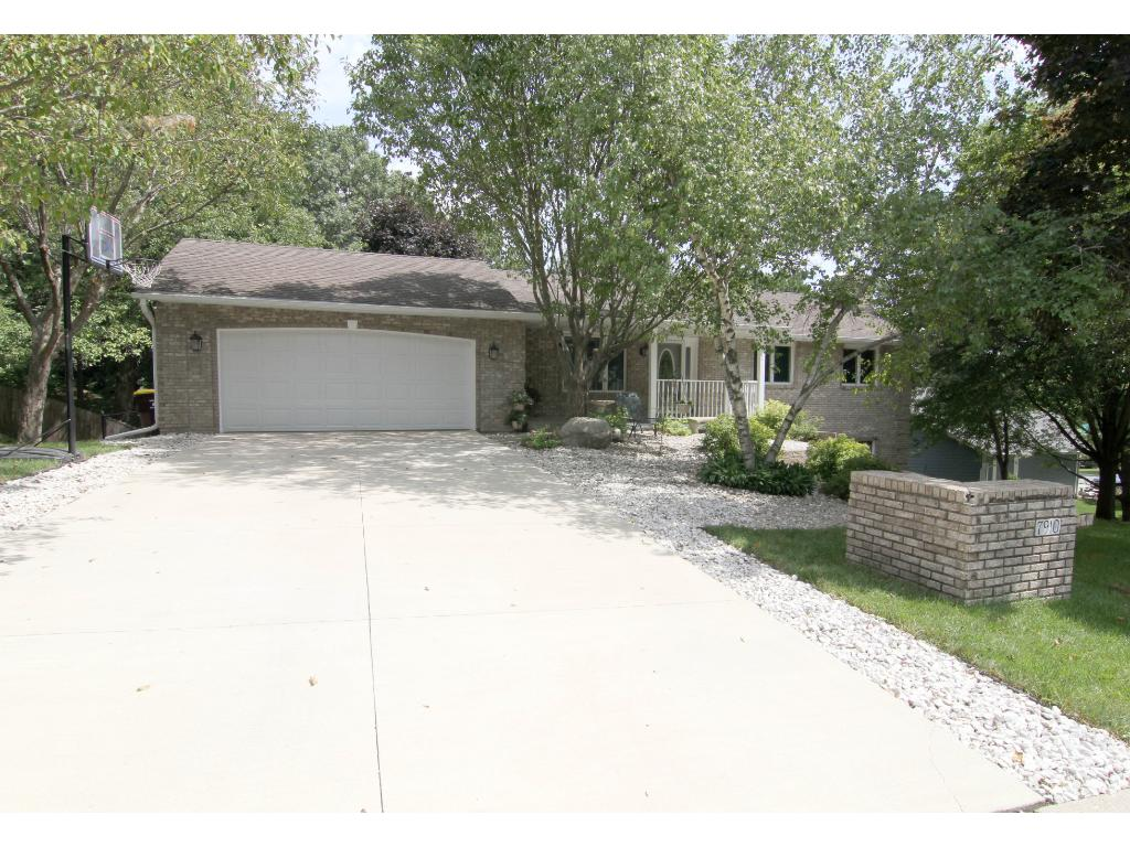 Photo of 7910 Banks Path  Inver Grove Heights  MN
