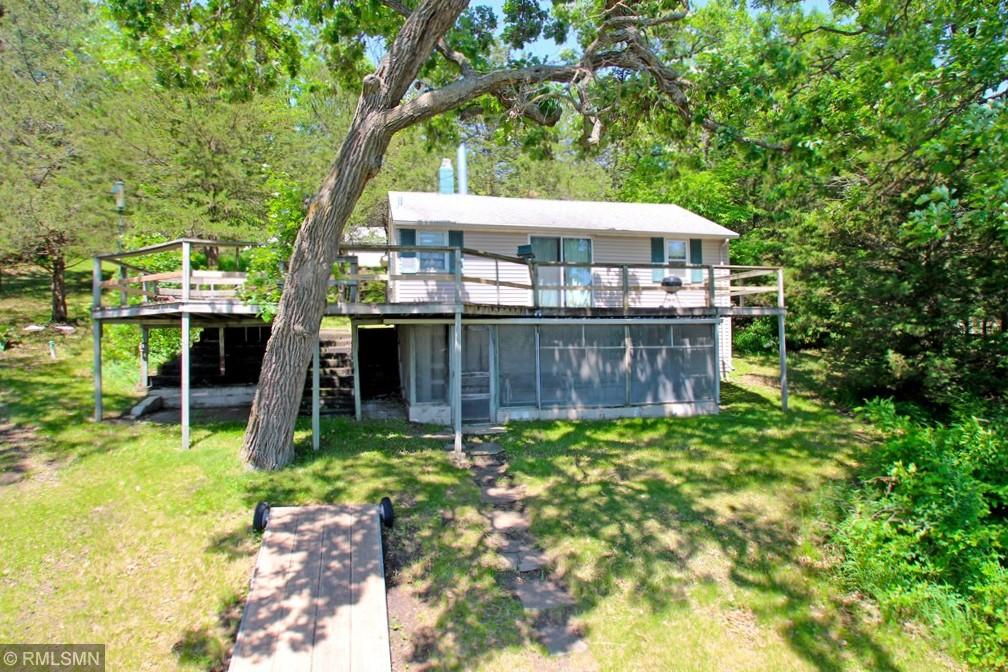 Photo of 5331 Brookfield Road  South Haven  MN