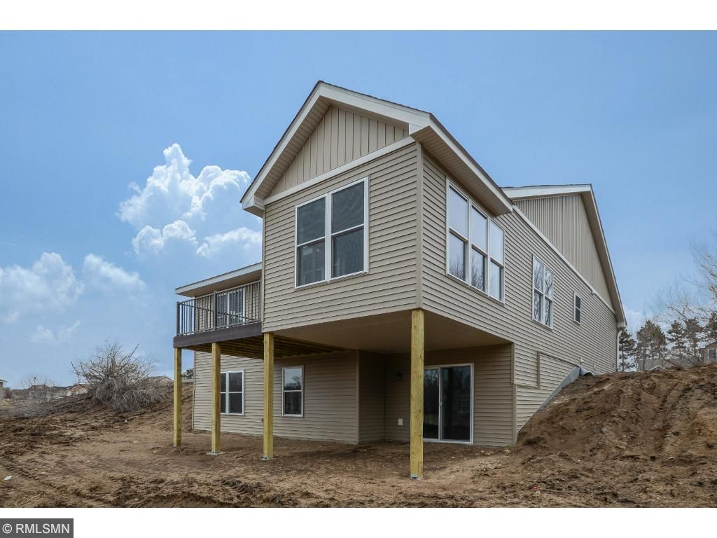 14329 183rd Avenue NW Elk River, MN 55330