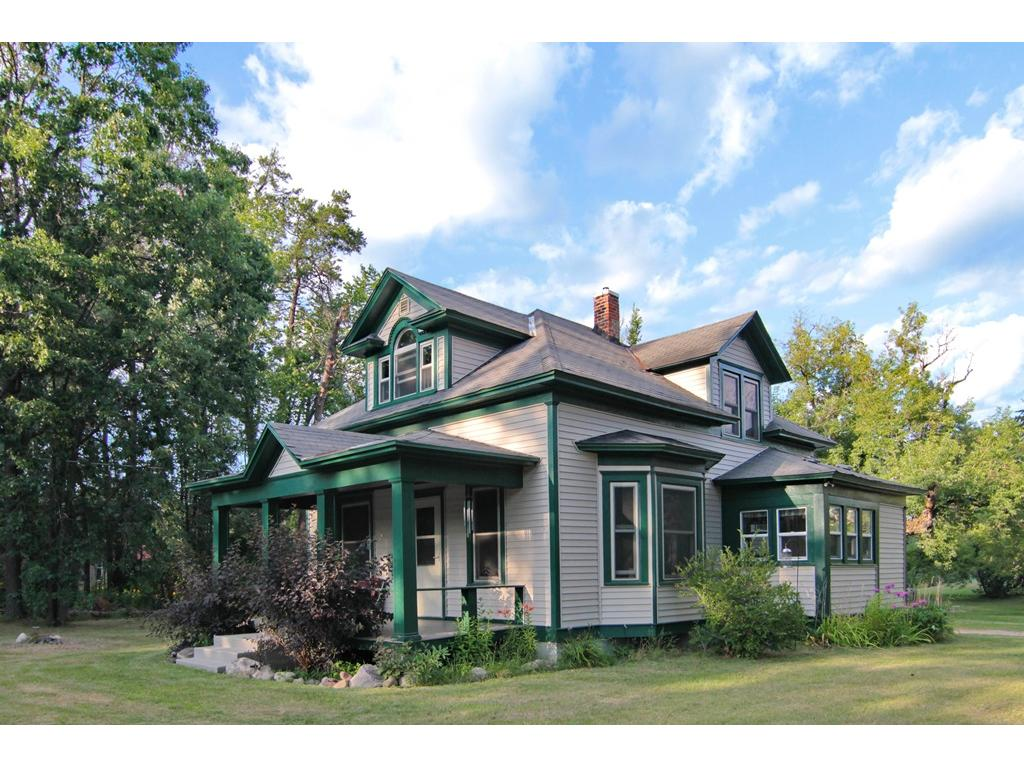 Photo of 31158 County Road 112  Pequot Lakes  MN
