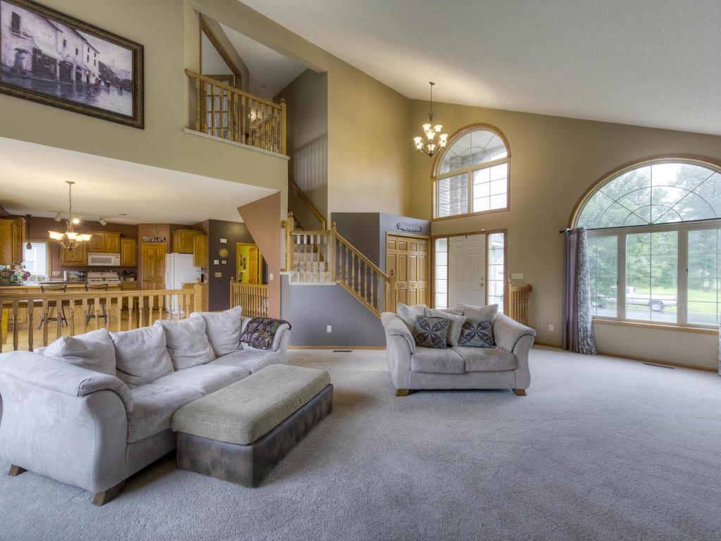 Photo of 22608 Zion Parkway NW  Oak Grove  MN