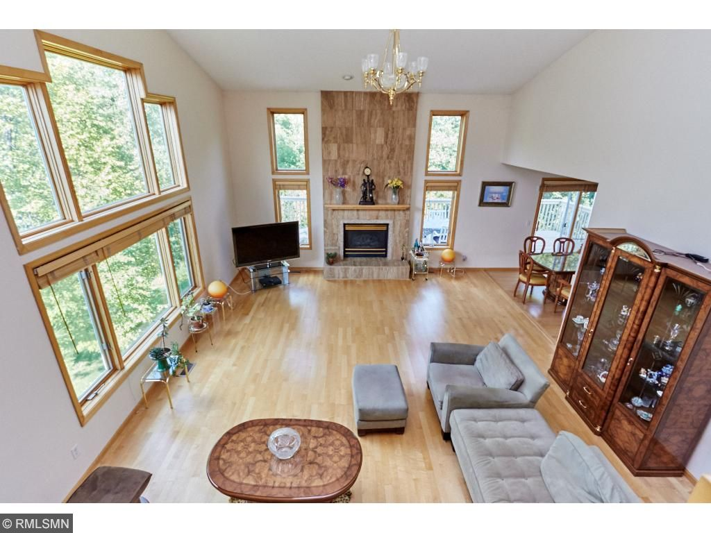 Photo of 13284 39th Avenue N  Plymouth  MN