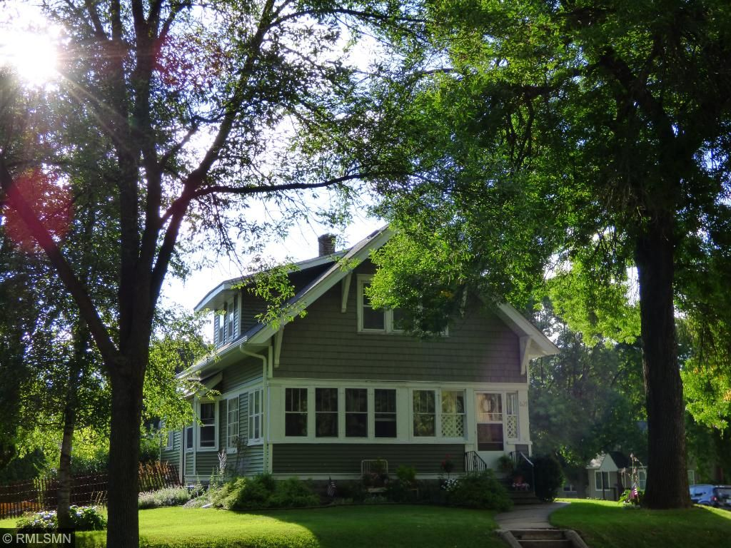 Photo of 621 State Street N  Waseca  MN