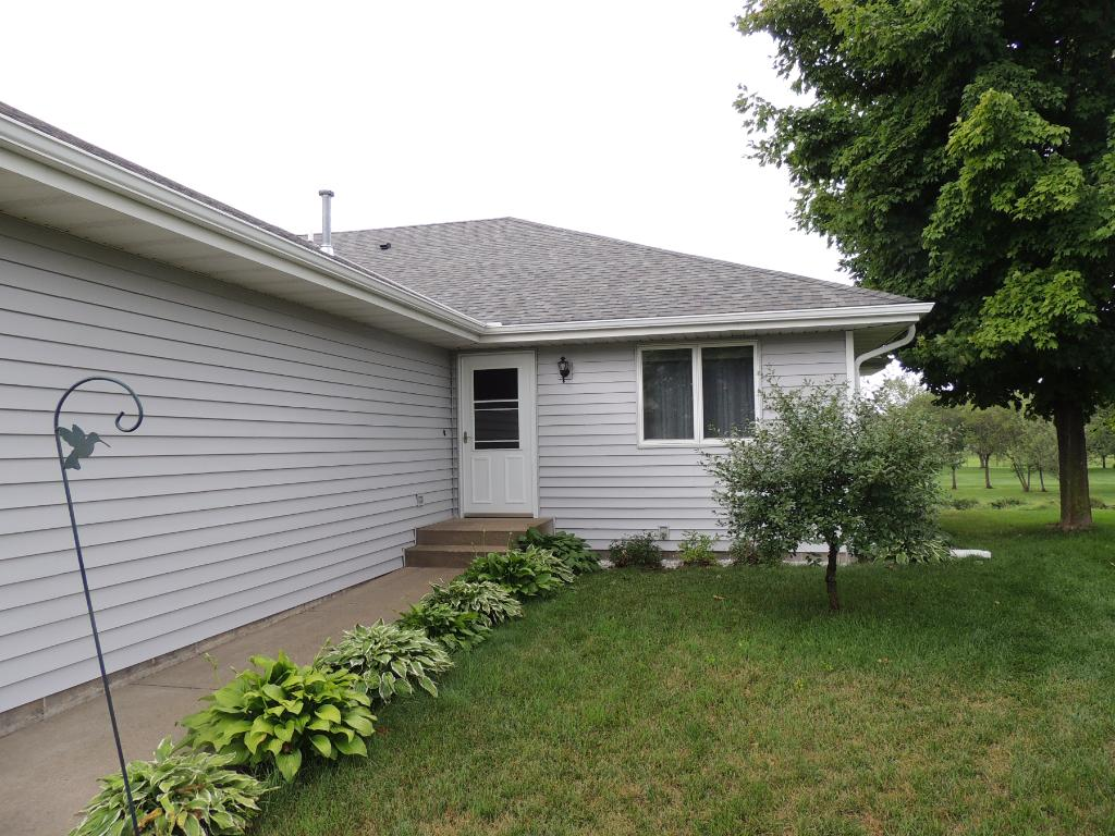 Photo of 144 Golfview Drive  Albany  MN