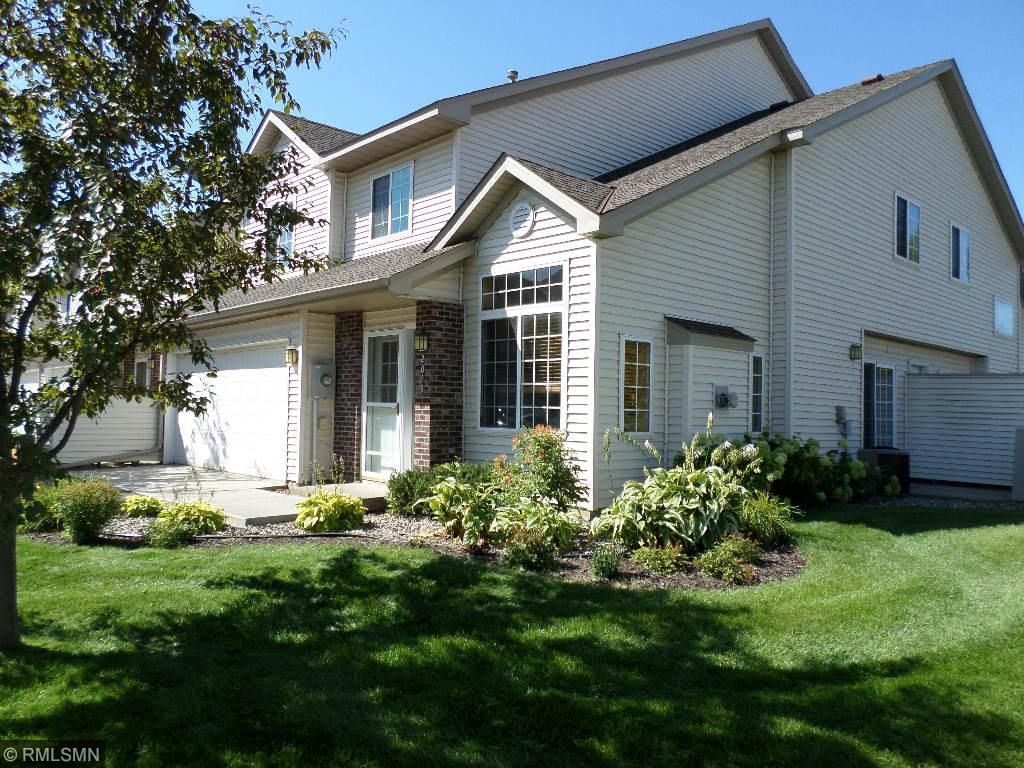 Photo of 2015 Willow Circle  Centerville  MN