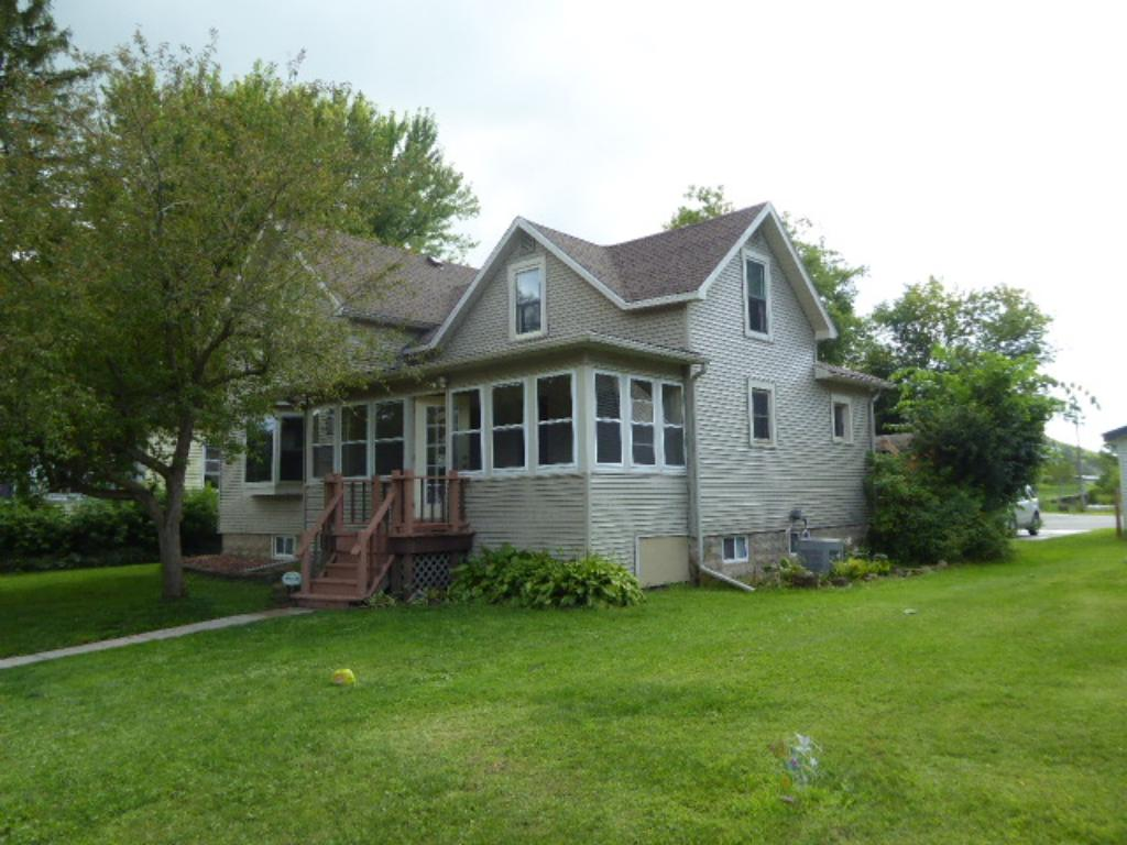 Photo of N237 Newman Avenue  Spring Valley  WI