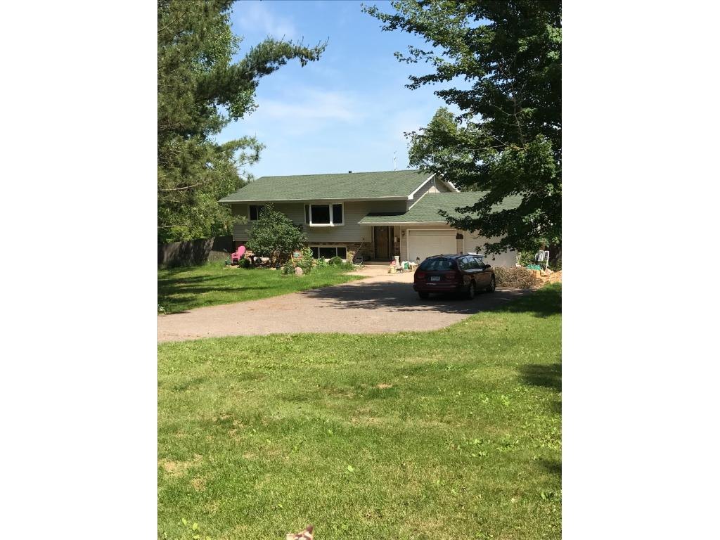 Photo of 9920 190TH STREET Street  Forest Lake  MN