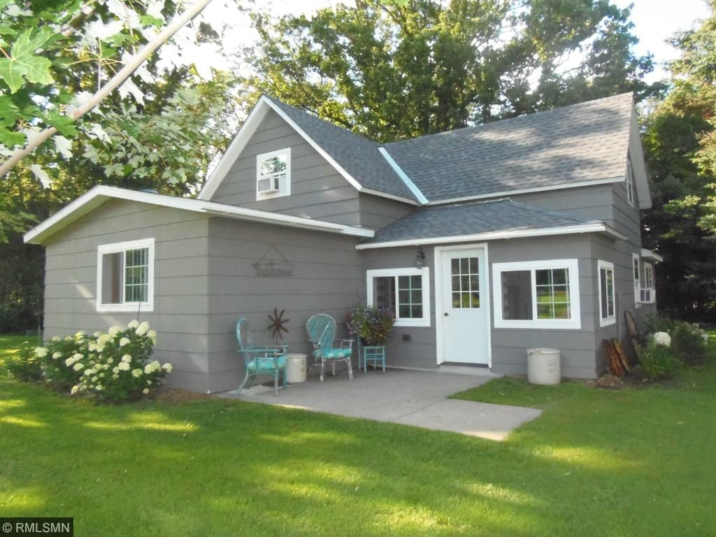 Photo of 22915 320th Street  Browerville  MN
