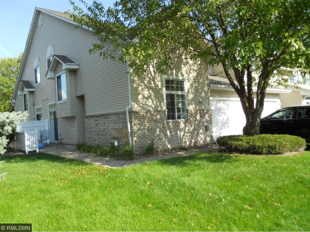 Photo of 7208 155th Street W  Apple Valley  MN