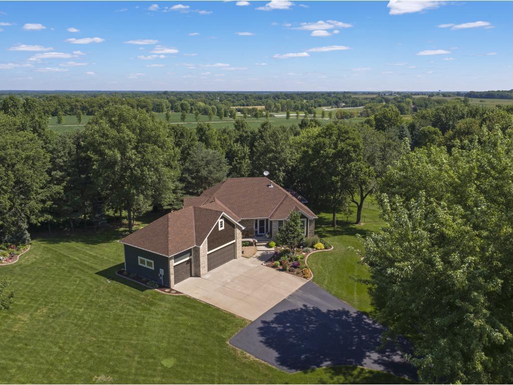 Photo of 17830 N Diamond Lake Road  Dayton  MN