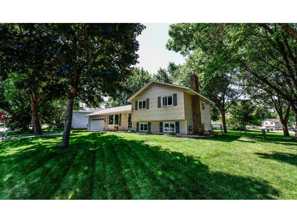 Photo of 7743 Countryside Drive  Bloomington  MN