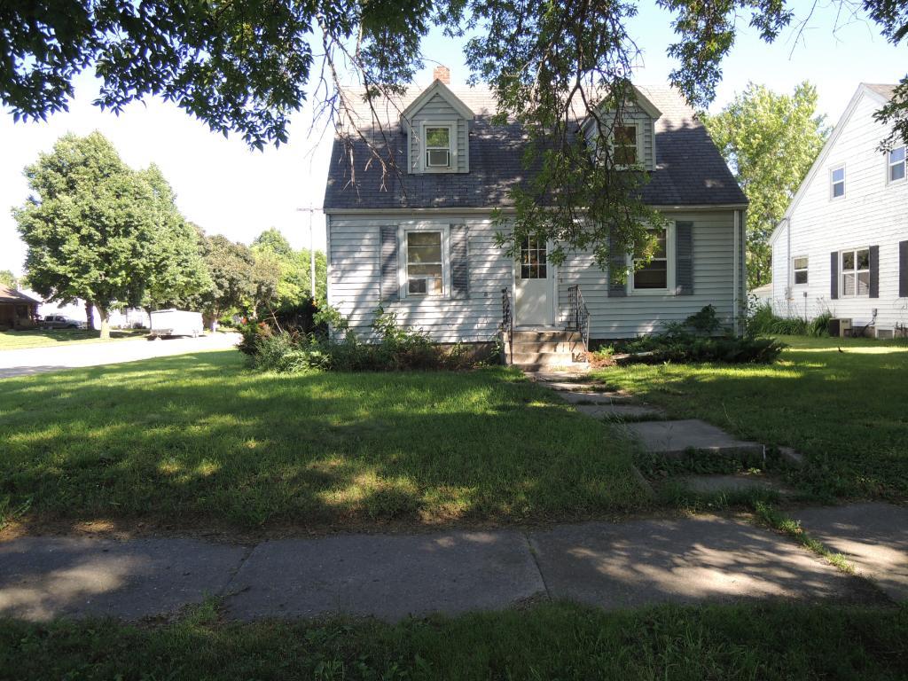 Photo of 312 Carleton Avenue  Morgan  MN