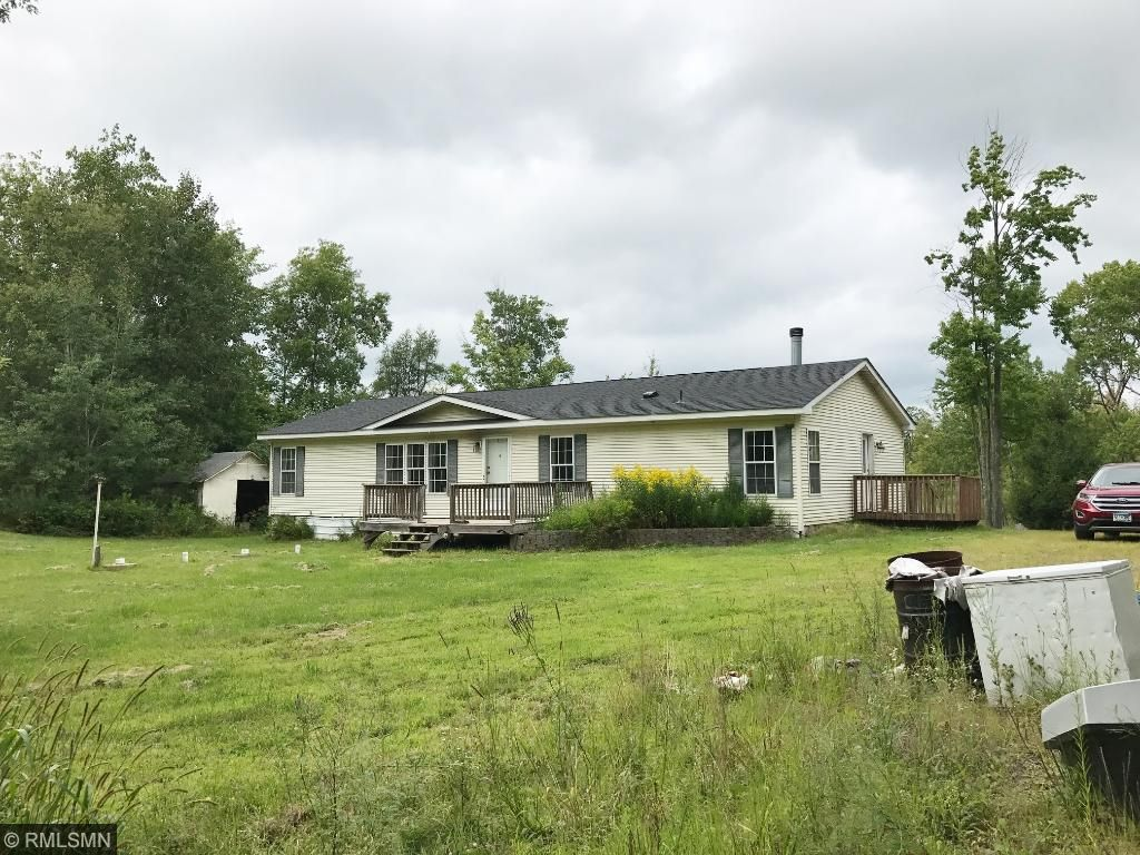 Photo of 2849 320th Avenue  Brook Park  MN