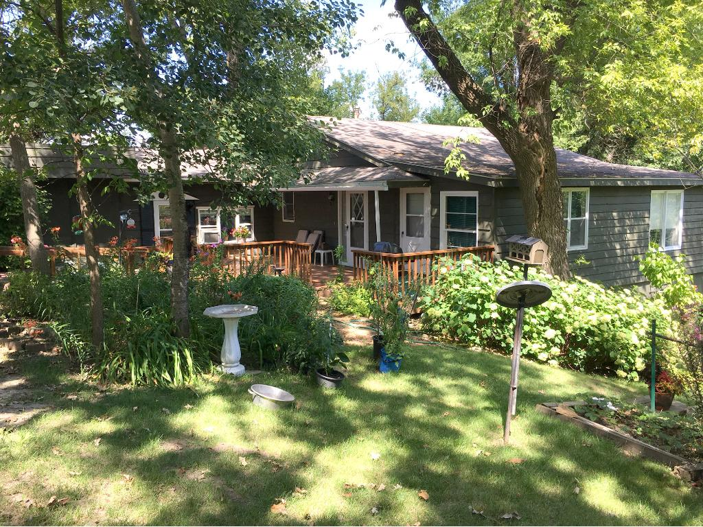 Photo of 30214 Hardwood Way  Cannon Falls  MN
