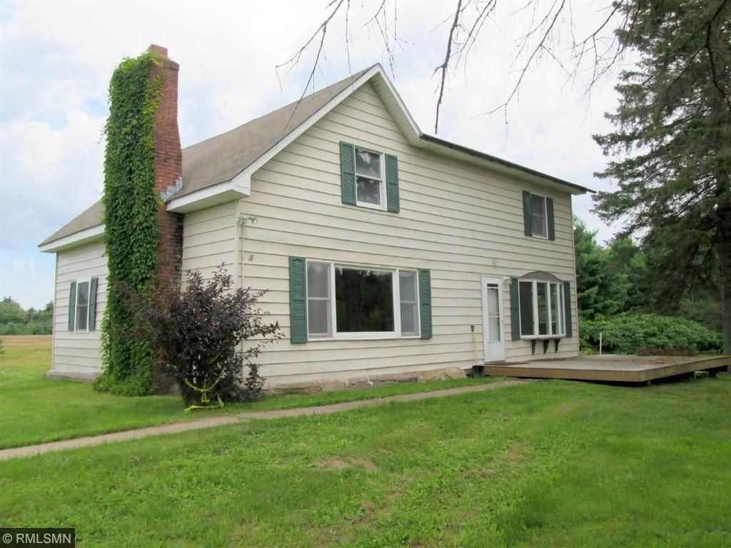 Photo of 961 353rd Avenue  Clam Falls Twp  WI