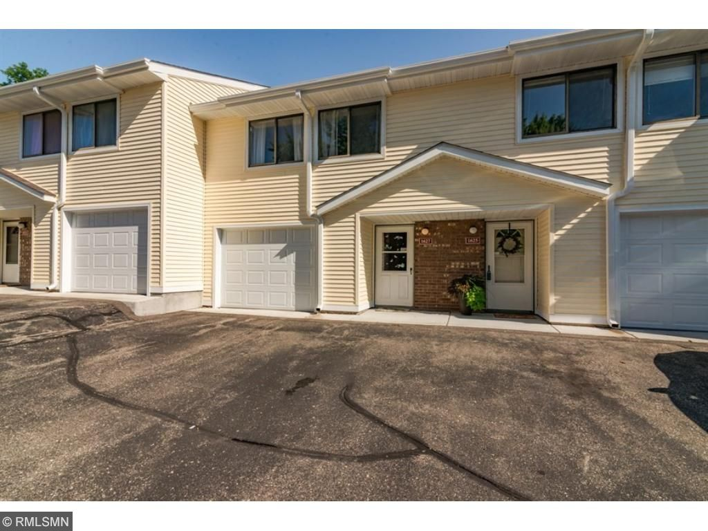 Photo of 1627 City View Drive  Eagan  MN