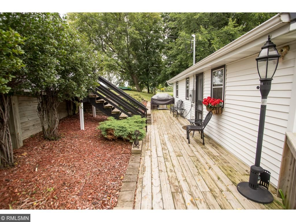 Photo of 7955 NW Greer Avenue  Maple Lake  MN