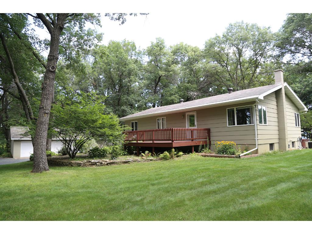 Photo of 34495 Forest Boulevard  Lent Twp  MN