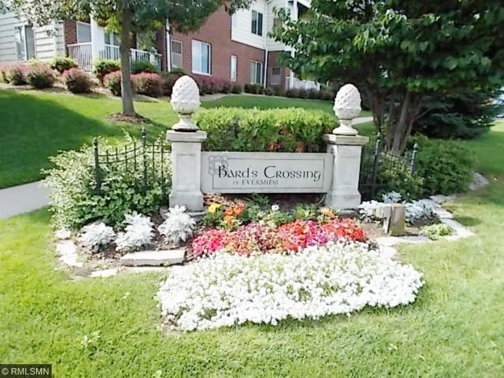 Photo of 13670 Carrach Avenue  Rosemount  MN