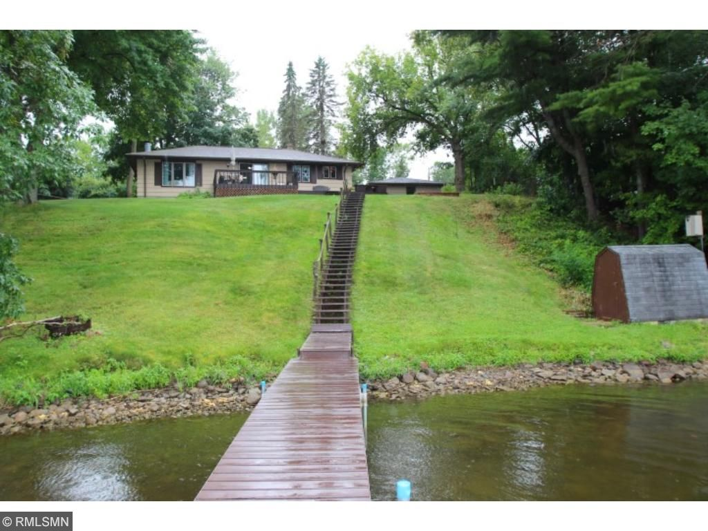 Photo of 23263 Lofton Court N  Scandia  MN