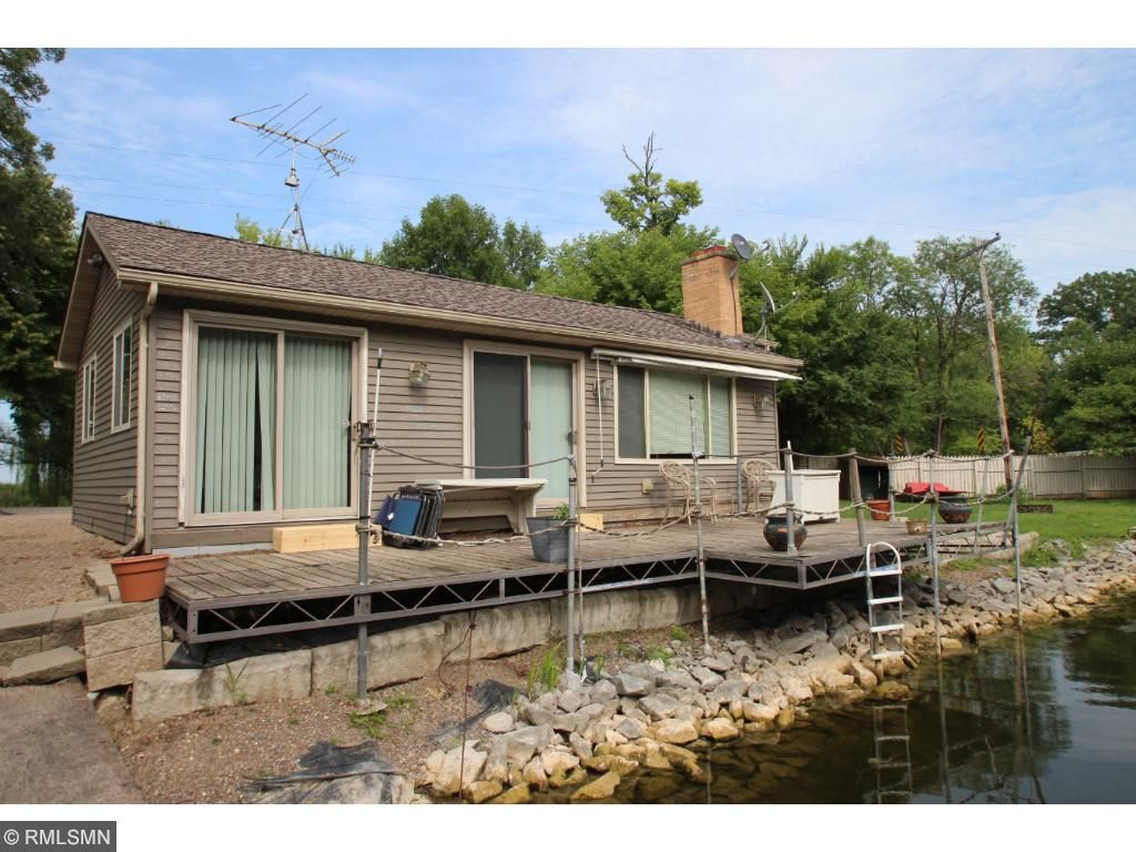 Photo of 12497 Bayview Road  South Haven  MN