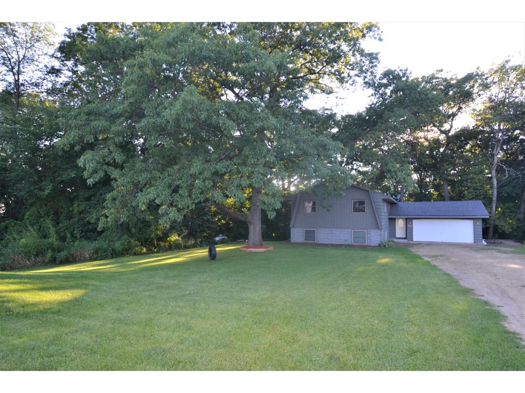 Photo of 13560 Halstad Avenue  Lonsdale  MN