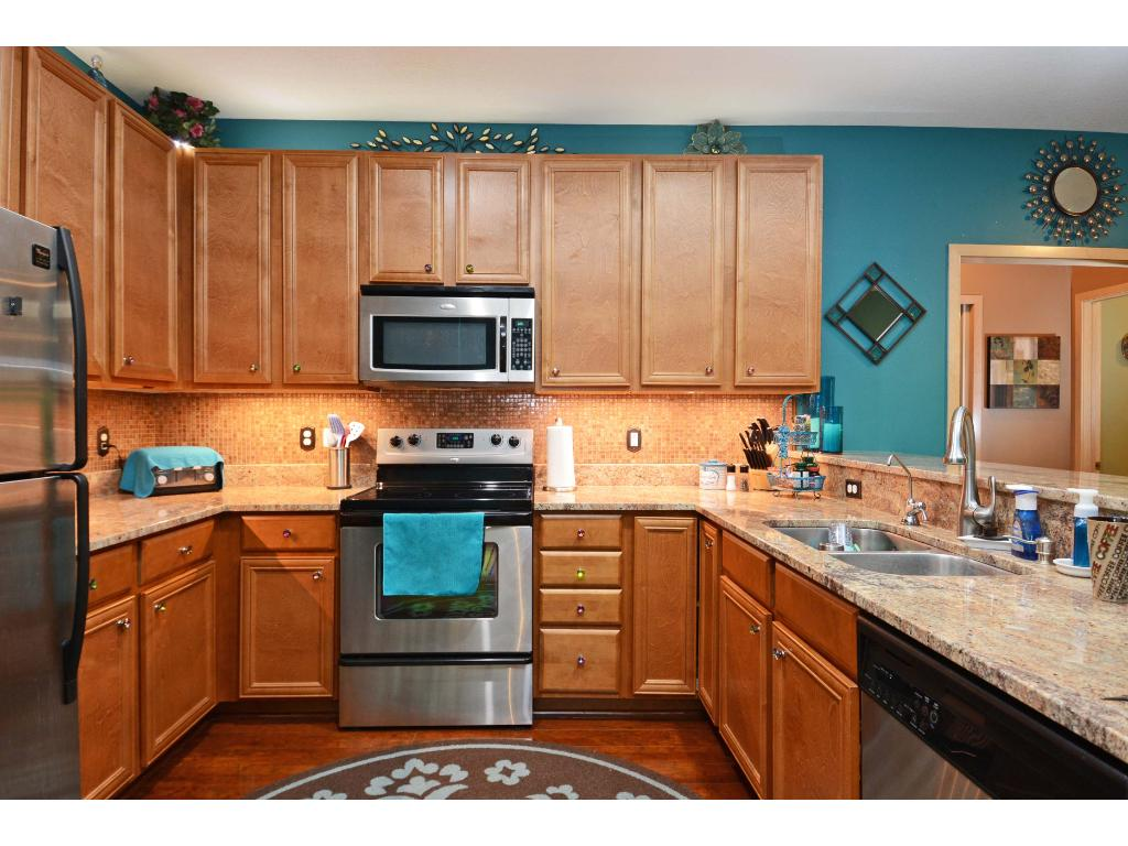 Photo of 10806 S Shore Drive  Plymouth  MN