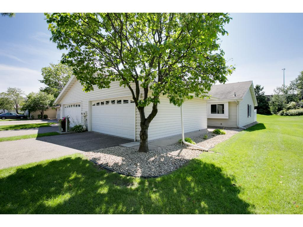 Photo of 290 Pleasure Creek Drive  Blaine  MN