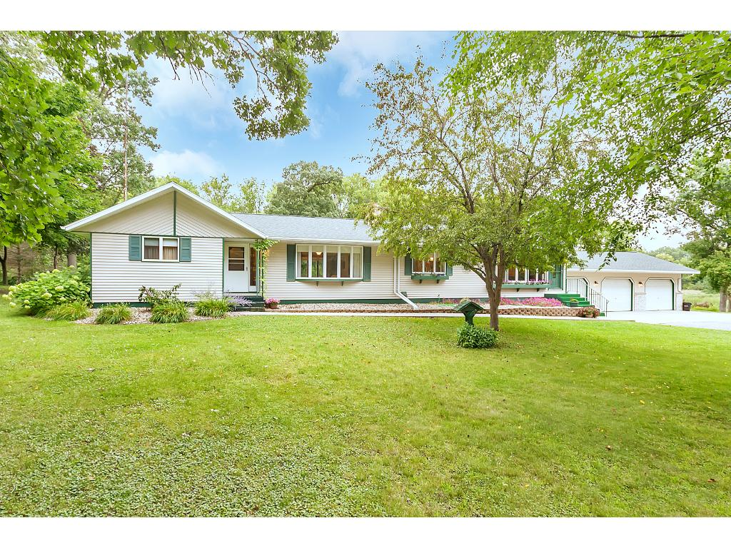 Photo of 30862 Business 23 W  Paynesville  MN