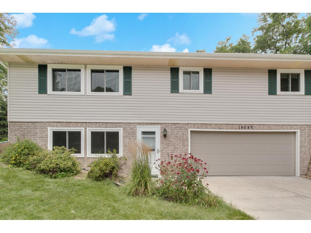 14049 68th Place N, Maple Grove in Hennepin County, MN 55311 Home for Sale
