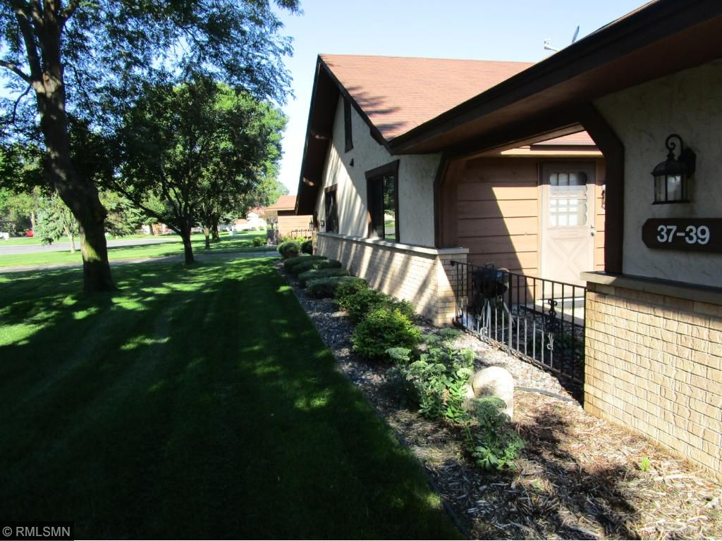 Photo of 39 126th Lane NW  Coon Rapids  MN