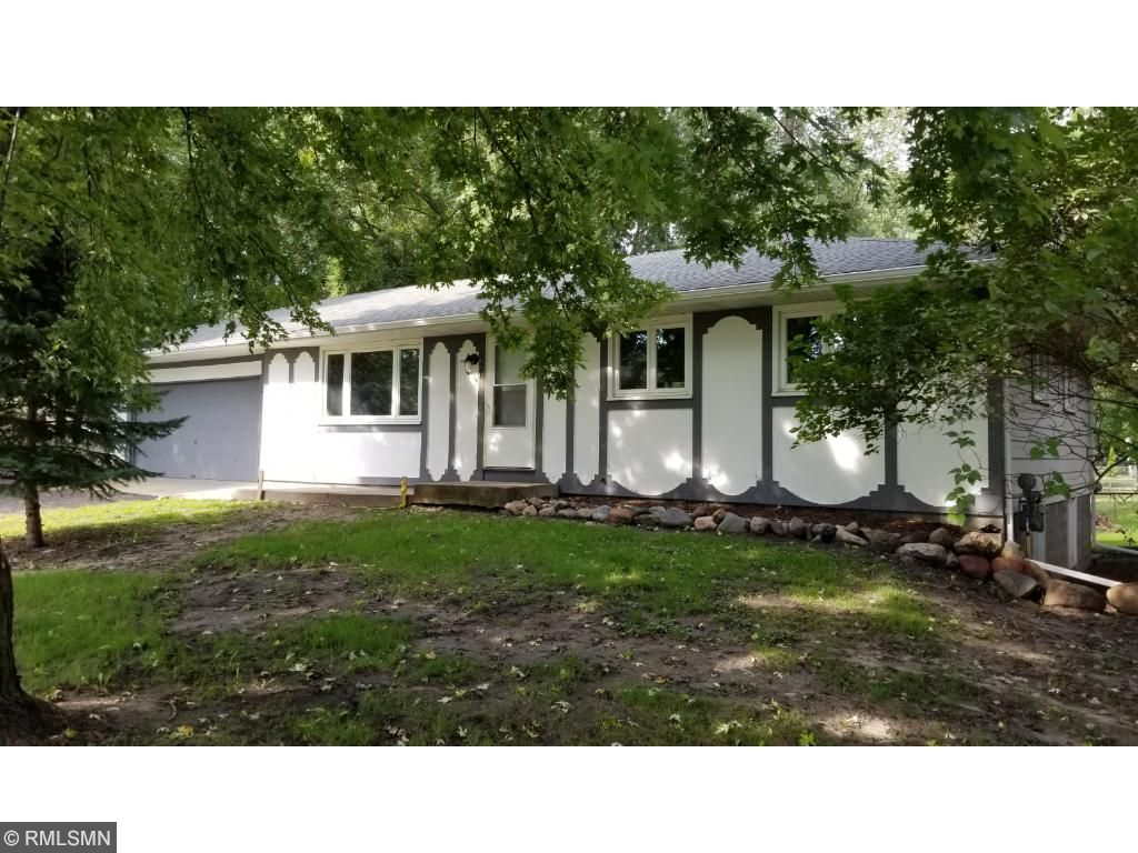 Photo of 8210 Red Oak Drive  Mounds View  MN