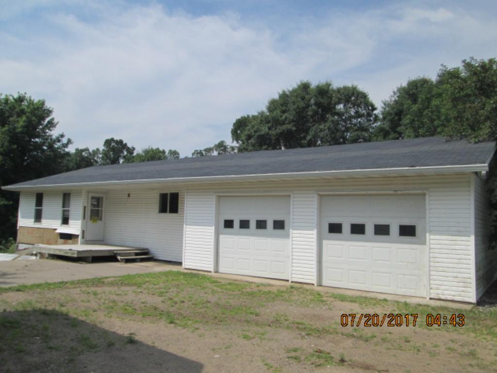Photo of 12965 269th Avenue NW  Zimmerman  MN